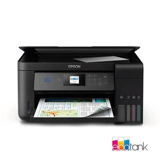 impresora-multifuncional-l4160-negro-15385_1.png