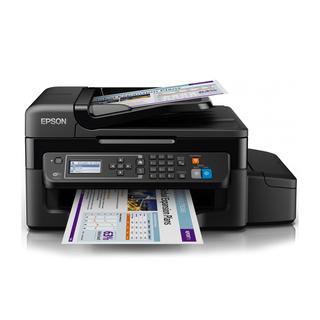 impresora-multifuncional-l575-negro-15384_1.png