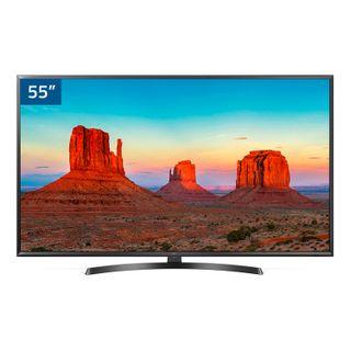 televisor-smart-55-55uk6350-negro-14358_1