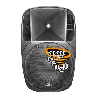 caja-musical-50000w-hrk-storm-negro-14109_01
