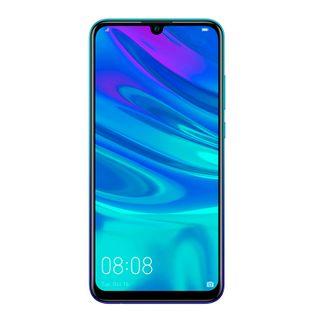 celular_p-smart_azul_15450_1