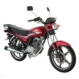 moto-utilitaria-xy150cc-rojo-15103_1