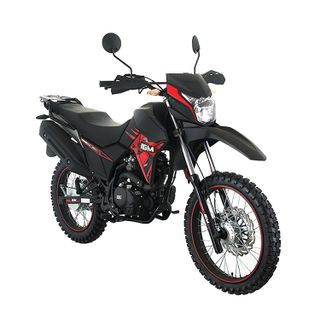 moto-dual-sport-200cc-negro-2019-14702_1