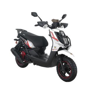 moto-scooter-150cc-snake-blanco-2019-14400_1