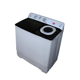 lavadora-11-kg-ldtg11bl20006-blanco-13018_1
