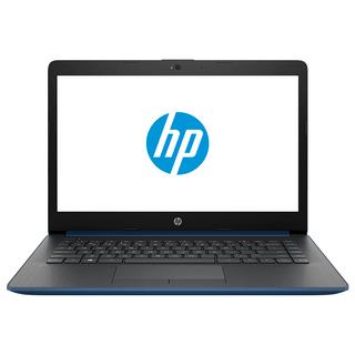 LAPTOP_HP-14-CM0006_Azul_15382_02