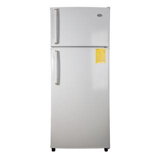 refrigeradora-rg200-no-frost-blanco-15006_1