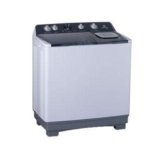 14734_lavadora-Lri15Blsa1_foto1