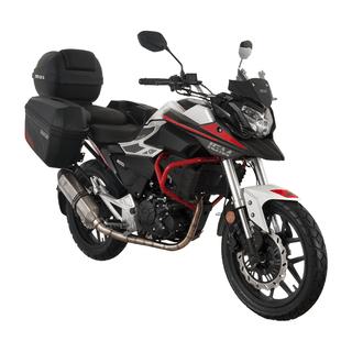 15439_IM200GTI_Moto_Grand_Turismo_200_CC_Blanco_2020_foto1