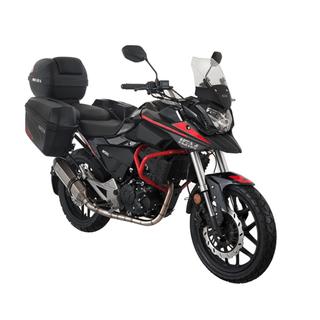 15440_IM200GTI_Moto_Grand_Turismo_200_CC_Negro_2020_foto1