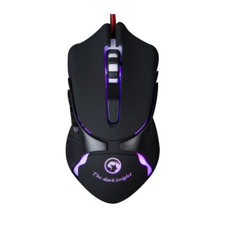 18344_Gaming-mouse_mouse-pad-m309_foto1