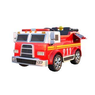 18406_Carro-a-bateria-LL-911