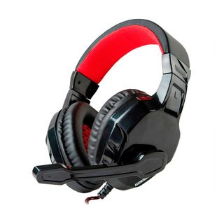18342_Audifono-gamer-H8329_foto1