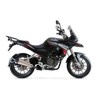 15357_TRK251_MOTO-DEPORTIVA_BENELLI-TNT25_NEGRO_2020_foto01