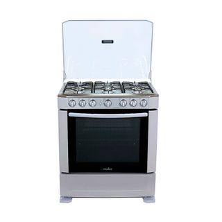 15123_cocina-a-gas-ingenious7610eg1-croma_foto1