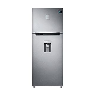 refrigeradora-452-litros-rt46k6632sl-no-frost-14428_1