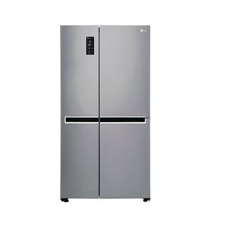 Refrigeradora626Litros-GS65MPP1-NoFrost-9434-1