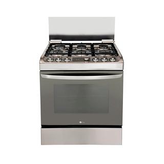cocina-a-gas-con-horno-rsg314m-32-gris-15322_1