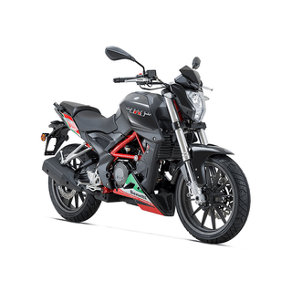 15460_MOTO-DEPORTIVA_BENELLI-TNT250_NG_2019_foto01