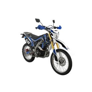 moto-doble-proposito-im250db-250cc-azul-15155_1