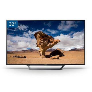 Televisor-LED-LG-32-KDL-32W609D-HD-8984_1