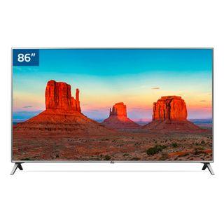 televisor-smart-4k-86-86uk6570psa-15152_1