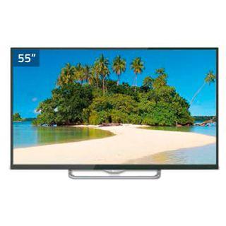 televisor-led-55-g55sdn4k-wifi-13010_1