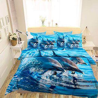Cobertor-3D---Cod-14380