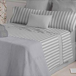 Sabana-Luxury-algodon---Cod-14805