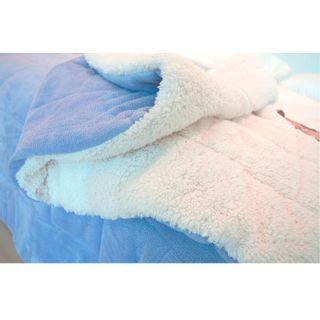 Cobertor-Piel-de-cordero---Cod-15330