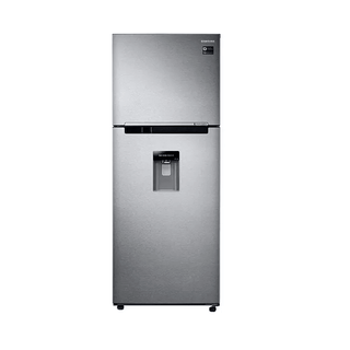 Refrigeradora-350Litros-RT35K5730SL-NoFrost-8843-1