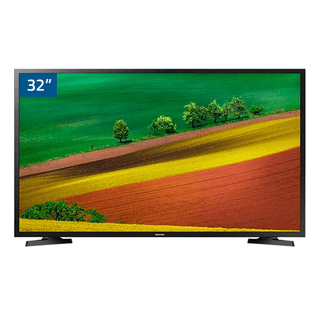 televisor-led-32-un32j4290ahcze-hd-15136_1