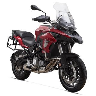 MOTO-GRAND-TURISMO-CBU_BENELLI-TRK502_ROJO_2020_18732_01