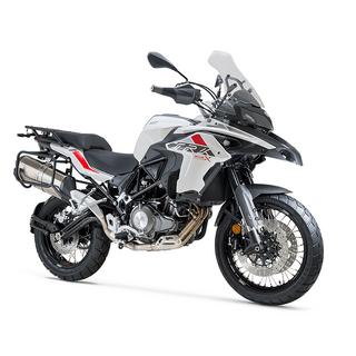 MOTO-GRAND-TURISMO-CBU_BENELLI-TRK502_BLANCO_2020_18731_01