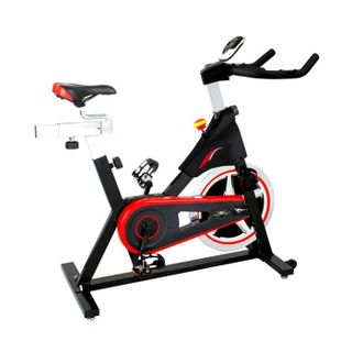 19031_Bicicleta-de-spinning-BS-P00142-UD-