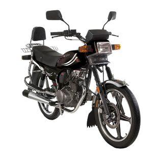 Moto-150cc-XY150I-5Velocidades-11314-1