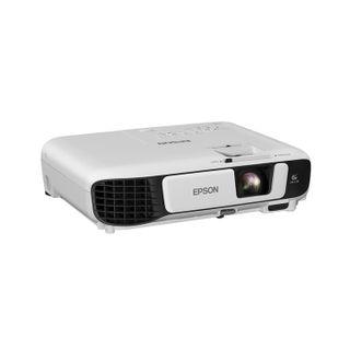proyector-powerlite-x41--15378_1.jpg