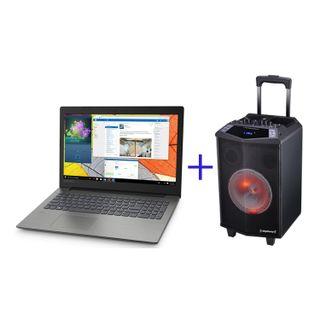 laptop-14-ip-330-parlante-bzk-15374_1.jpg
