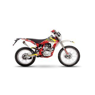 moto-enduro-fx250e-t4-blanco-18427_1.jpg
