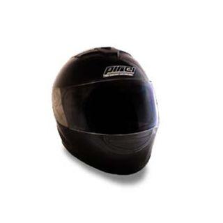 casco-integral-pir-811-m-negro-18430_1.jpg