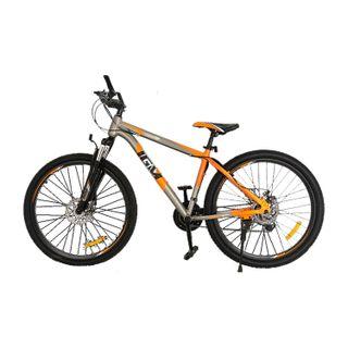 bicicleta-montana-aro-27_5-plomo-naranja-15046_1.jpg