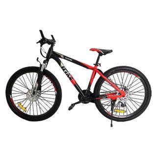 bicicleta-montana-aro-27_5-negro-rojo-15047_1.jpg