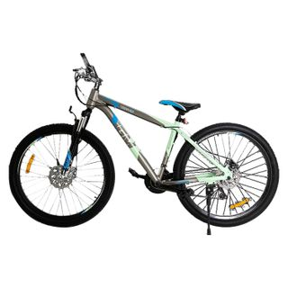 bicicleta-montana-aro-27_5-plomo-verde-15048_1