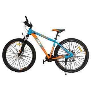 bicicleta-montana-aro-29-azul-naranja-15049_1.jpg