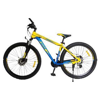 bicicleta-montana-aro-29-amarillo-azul-15050_1.jpg