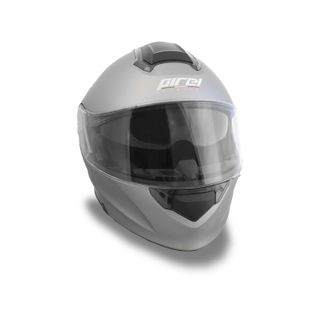 CASCO_PIREL-PIR271FT-L_NEGRO-GRIS.jpg