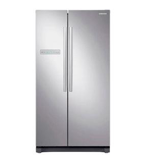 Refrigeradora-600-Litros-RS54N3003S8--Croma