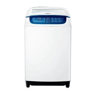 lavadora-17-kg-wa17f7l6ddw-blanco-14345_1