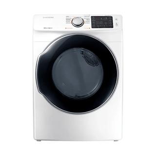 secadora-20kg-dv20m5500pw-ap-blanco-14392_1