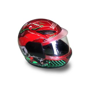 CASCO_PIREL-MIX-INFANTIL_L--1-